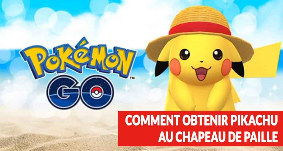pokemon-go-pikachu-chapeau-de-paille-luffy-one-piece