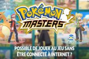 pokemon-masters-connexion-internet-obligatoire