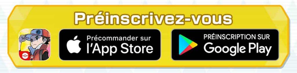 pokemon-masters-jouer-sur-app-store-google-play