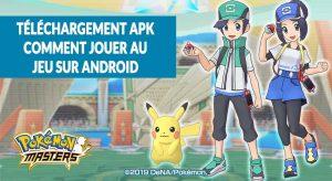 pokemon-masters-telechargement-apk-jeu-android