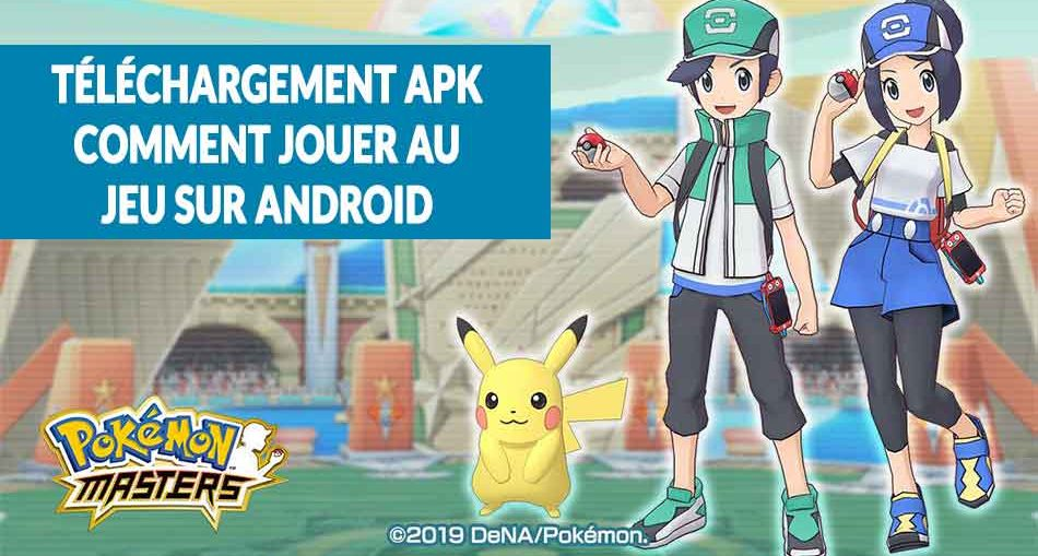pokemon-masters-telechargement-apk-jeu-android