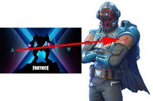 skin-le-visiteur-fortnite-battle-royale-logo-robot-saison-10