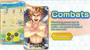 systeme-de-combats-3-contre-3-pokemon-masters