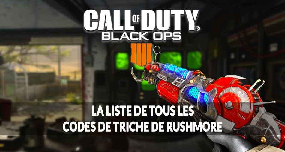 tous-les-codes-de-rushmore-black-ops-4-alpha-omega