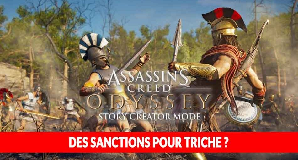 triche-experience-assassins-creed-odyssey-mode-createur
