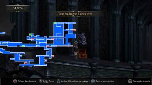 Bloodstained-Ritual-of-the-Night-carte-tour-du-dragon-a-deux-tetes