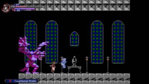 Bloodstained-Ritual-of-the-Night-chef-supreme-huit-bits-cauchemar-8-bits