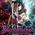 Bloodstained-Ritual-of-the-Night-note-du-jeu