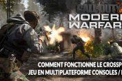 CoD-modern-warfare-2019-cross-play-pc-ps4-xbox-one