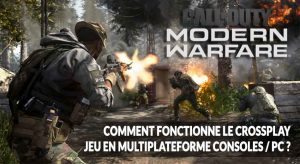 CoD-modern-warfare-2019-cross-play-pc-ps4-xbox-one