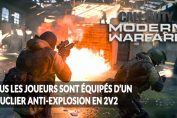 CoD-modern-warfare-2019-equipement-anti-explosion-mode-2v2