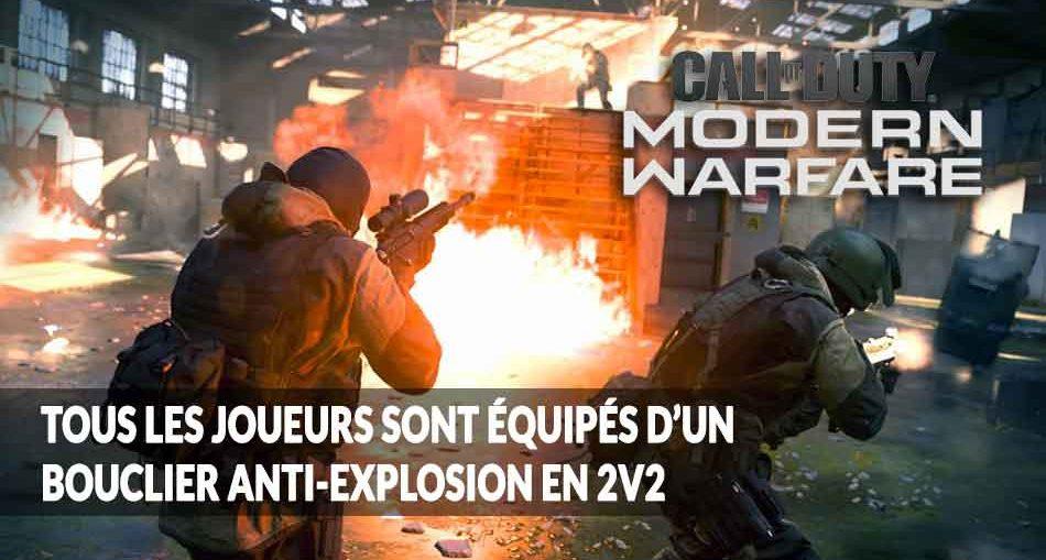 CoD-modern-warfare-2019-equipement-anti-explosion-mode-2v2