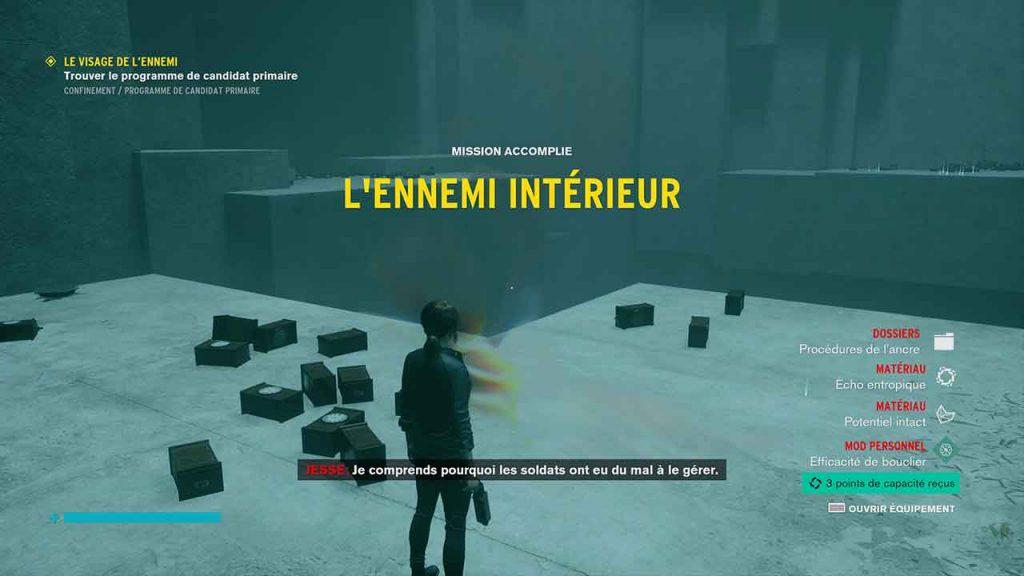 Control-quete-ennemi-interieur-recompenses-combat-ancre