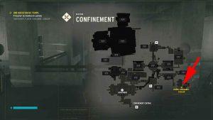 Control-secteur-confinement-zone-secret-lisiere-condamnee
