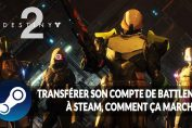 Destiny-2-version-pc-transfert-migration-steam