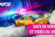 NFS-need-for-speed-heat-date-de-sortie-et-video