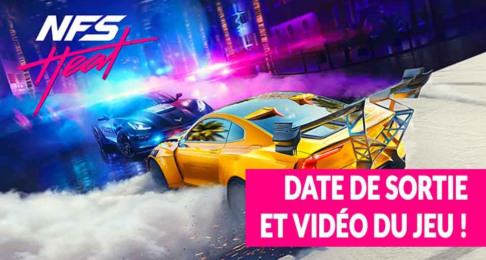 NFS-need-for-speed-heat-date-de-sortie-et-video