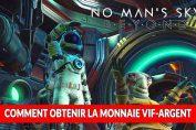 No-Mans-Sky-Beyond-vif-argent