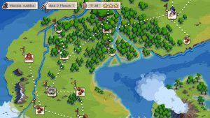 Wargroove-avancement-carte-campagne