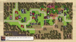 Wargroove-combats-gestion-troupes-condition-victoire