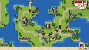 Wargroove-difficulte-mode