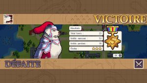 Wargroove-resultat-victoire-rang-S