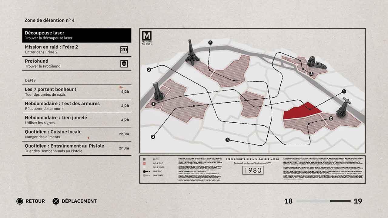 Wolfenstein-Youngblood-carte-du-jeu