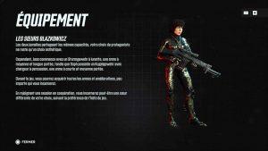 Wolfenstein-Youngblood-choix-du-personnage-du-debut