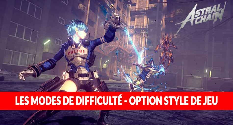 astral-chain-modes-de-difficulte-style-de-jeu-option
