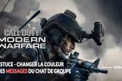 astuce-Call-of-Duty-Modern-Warfare-changer-couleur-messages-chat-de-groupe