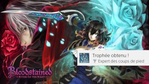 bloodstained-ritual-of-the-night-expert-coups-de-pieds