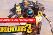 borderlands-3-changement-vf-claptrap