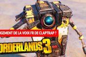 borderlands-3-changement-vf-claptrap