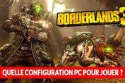 borderlands-3-configuration-pc-requis-pour-jouer