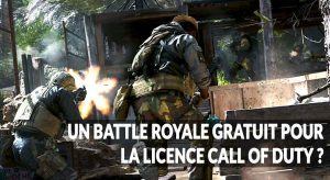 call-of-duty-jeu-mode-battle-royale-2020