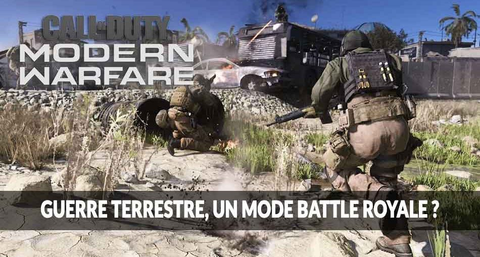 call-of-duty-modern-warfare-guerre-terrestre-mode-battle-royale