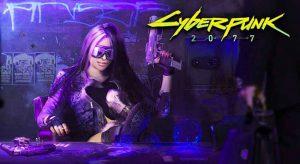 cyberpunk-2077-choisir-genre-sexe-question