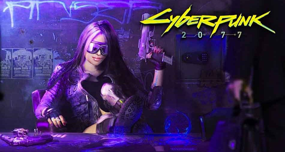 cyberpunk-2077-choisir-genre-sexe-question
