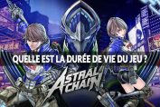duree-de-vie-temps-de-jeu-explications-astral-chain-nintendo-switch