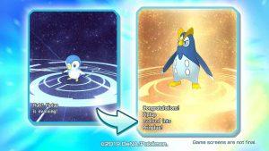 faire-evoluer-un-pokemon-dans-pokemon-masters