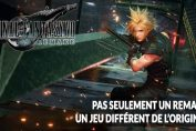 ff7-remake-un-jeu-nouveau-different-de-loriginal