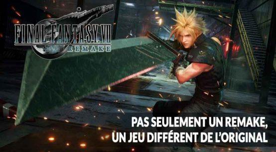 ff7-remake-un-jeu-nouveau-different-de-loriginal