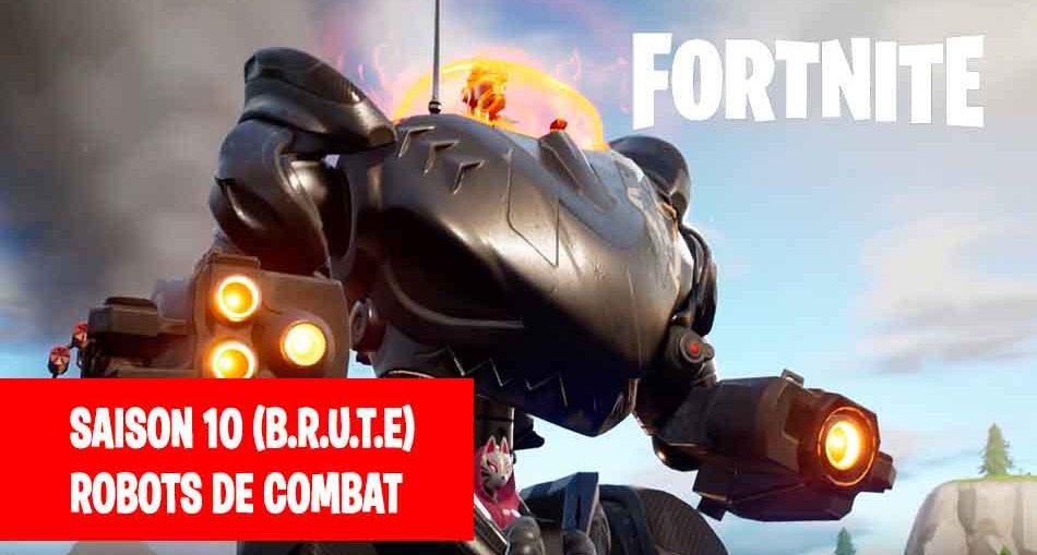 fortnite-saison-10-brute-robot-de-combat