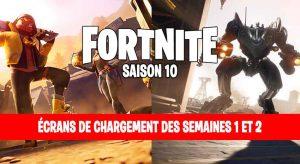 fortnite-saison-10-ecran-chargement-leak-secret-1-et-2