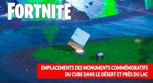 fortnite-saison-10-mission-soluce-monuments-commemoratifs-du-cube