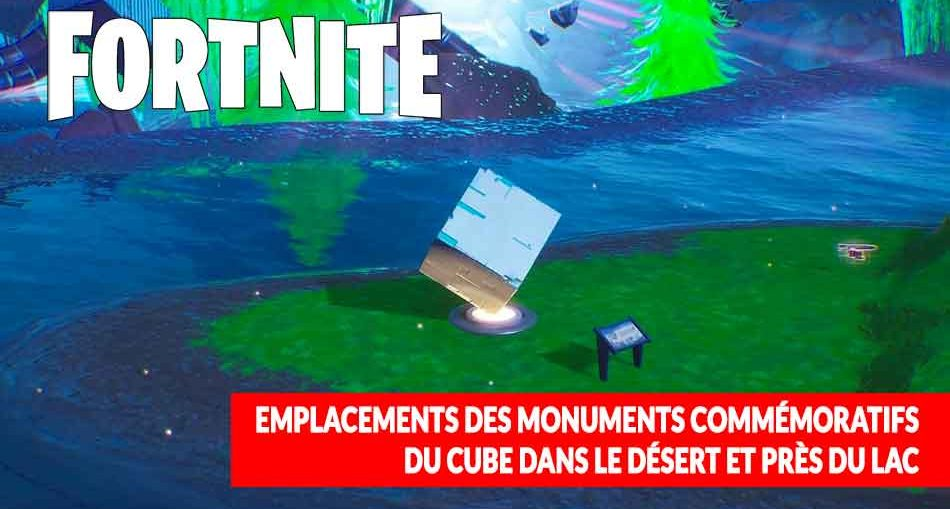 fortnite-saison-10-mission-soluce-monuments-commemoratifs-du-cube