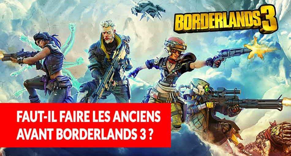 jouer-aux-autres-borderlands-avant-borderlands-3-question-reponse