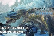 monster-hunter-world-iceborne-conditions-pour-demarrer-les-quetes-histoires