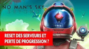 no-mans-sky-beyond-reboot-serveurs-sauvegardes