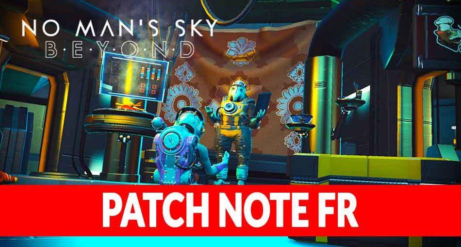 patch-note-changements-nouveautes-no-mans-sky-beyond